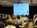 Conference-02-01-mt-presentation02.jpg