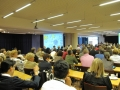 Conference-02-01-mt-presentation03.jpg
