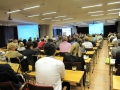 Conference-02-01-mt-presentation05.jpg