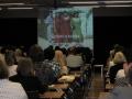 Conference-02-01-mt-presentation06.jpg