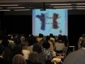 Conference-03-01-fr-presentation01.jpg