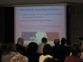 Conference-03-01-fr-presentation02.jpg