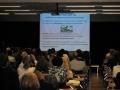 Conference-03-01-fr-presentation03.jpg