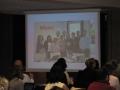 Conference-03-01-fr-presentation04.jpg