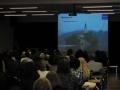 Conference-04-01-si-presentation01.jpg