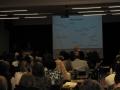 Conference-05-01-gb-presentation02.jpg