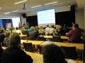 Conference-05-01-gb-presentation04.jpg