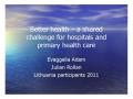 Conference-06-01-lt-presentation.jpg