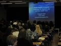 Conference-06-01-lt-presentation01.jpg