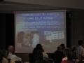 Conference-06-01-lt-presentation03.jpg