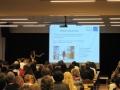 Conference-07-01-pl-presentation02.jpg