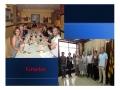 Conference-08-02-es-group.jpg