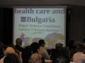 Conference-09-01-bg-presentation01.jpg