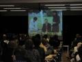Conference-09-01-bg-presentation05.jpg