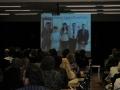 Conference-09-01-bg-presentation06.jpg