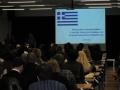 Conference-10-01-gr-presentation01.jpg