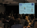 Conference-10-01-gr-presentation03.jpg