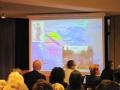 Conference-10-01-gr-presentation04.jpg
