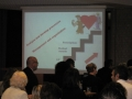 Conference-10-01-gr-presentation05.jpg