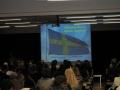 Conference-11-01-se-presentation01.jpg
