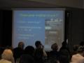 Conference-11-01-se-presentation03.jpg