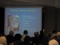 Conference-11-01-se-presentation04.jpg
