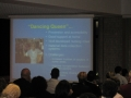 Conference-11-01-se-presentation06.jpg