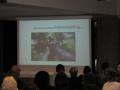Conference-12-01-de-presentation04.jpg