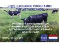 Conference-13-01-nl-presentation.jpg