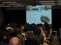 Conference-15-01-lu-presentation01.jpg