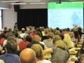 Conference-15-01-lu-presentation02.jpg