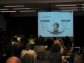 Conference-16-01-dk-presentation02.jpg