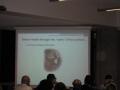 Conference-16-01-dk-presentation03.jpg