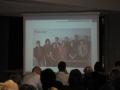 Conference-16-01-dk-presentation04.jpg