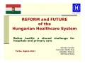 Conference-17-01-hu-presentation.jpg