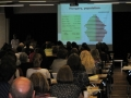 Conference-17-01-hu-presentation01.jpg