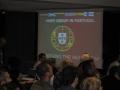 Conference-18-01-pt-presentation01.jpg