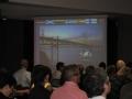 Conference-18-01-pt-presentation02.jpg