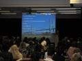 Conference-18-01-pt-presentation05.jpg
