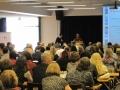 Conference-19-01-ee-presentation01.jpg