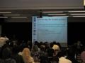 Conference-19-01-ee-presentation02.jpg