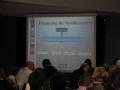 Conference-19-01-ee-presentation03.jpg
