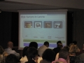 Conference-20-01-lv-presentation02.jpg