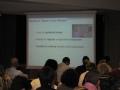 Conference-20-01-lv-presentation03.jpg