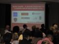 Conference-21-01-at-presentation01.jpg