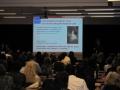 Conference-21-01-at-presentation02.jpg
