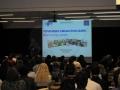 Conference-22-01-fi-presentation01.jpg