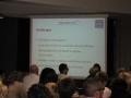 Conference-22-01-fi-presentation03.jpg