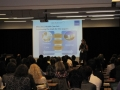 Conference-22-01-fi-presentation04.jpg