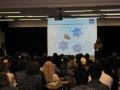 Conference-22-01-fi-presentation05.jpg